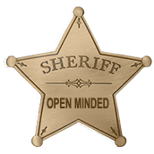 open minded sheriff.png