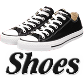 shoestag.png