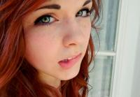 Free Chat Rooms - Buzzen Chat